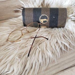 FENDI - Glasses & frames
